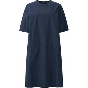 Váy nữ Uniqlo - WD186