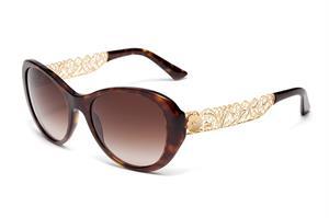 Dolce & Gabbana -DG4213 502