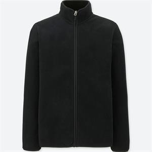 Áo khoác nhẹ lông cừu nam Uniqlo - WM62
