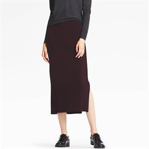 Chân váy nữ  Uniqlo quyến rũ sang trọng -  WD37