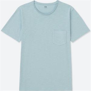 Áo phông Uniqlo - TF50