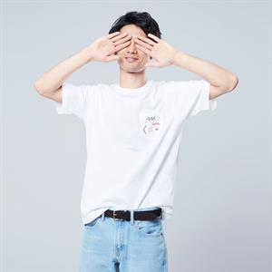 Áo phông TF63