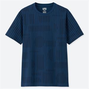 Áo phông TF64