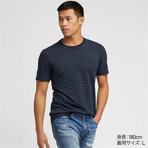 Áo phông TF70