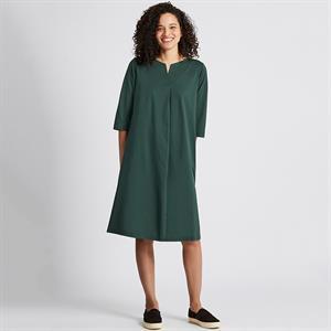 Váy Uniqlo thời trang thanh lịch WD215