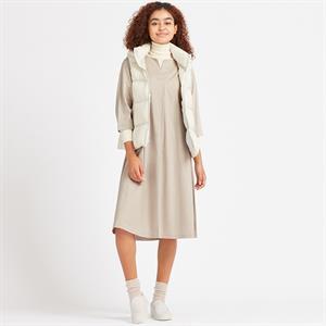 Váy Uniqlo  thanh lịch WD216