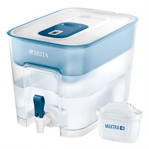 Bình lọc nước BRITA Flow Basic Blue