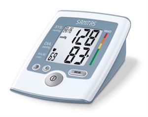 Máy đo huyết áp Sanitas SBM 21