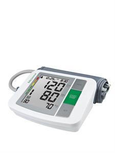 Máy đo huyết áp Medisana BU 512 51162
