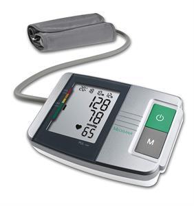 Máy đo huyết áp medisana  MTS 51152 - CHLB ĐỨC