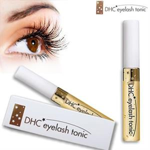 Serum Dưỡng Mi DHC Eyelash Tonic 6.5ml Hỗ Trợ Dưỡng Dài Mi