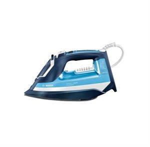 Bàn là hơi nước TDA753022V - Bosch Đức