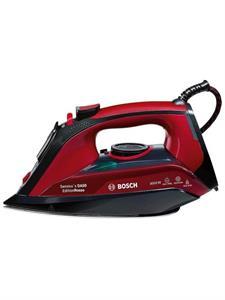Bàn là hơi nước TDA503001P - Bosch Đức