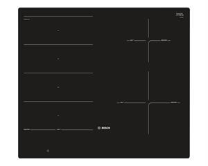 Bếp từ Bosch PXE601DC1E 4 vùng nấu kết hợp