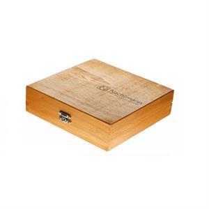Gạt tàn Cigar Nachtmann 52814 ZIGARRENASCHER RUND
