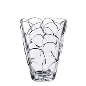 Bình hoa Nachtmann Petals 88335 Vase Oval 22 cm