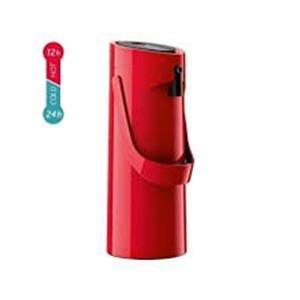 Phích giữ nhiệt có vòi Emsa Ponza 1.9 lít
