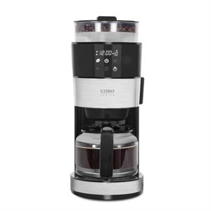 Máy pha cà phê Caso Grande Aroma 100