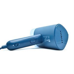 Bàn là hơi nước cầm tay Philips STH3000/20