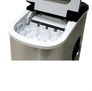 Máy làm đá CASO IceMaster Pro 90W 3301