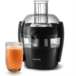 Máy ép trái cây Philips HR1832