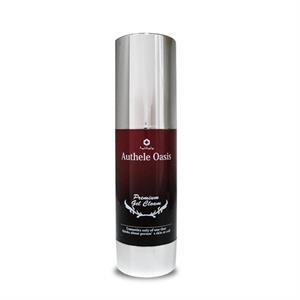 Kem dưỡng da ngày và đêm Authele Oasis Premium Gel Cream