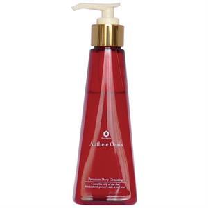 Nước tẩy trang Nano Collagen Authele Oasis Premium Deep Cleansing