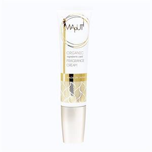 Kem tăng kích thước ngực, mông Organic Fragrance Bush Cream Maputi