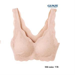 Áo lót nữ Gunze KB1355 - 2500