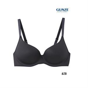 Áo lót nữ Gunze Tuche JB6013H - 2300