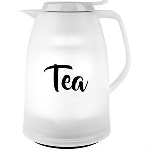 Bình giữ nhiệt Emsa Mambo Tea Isokanne 1.0 lít