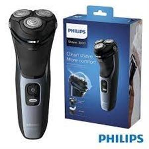 Máy cạo râu Philips S3133/51