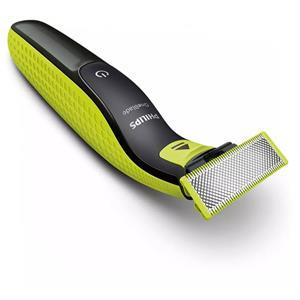 Máy cạo râu Philips QP2620/20