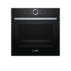 Lò nướng Bosch HBG675BB1 serie 8