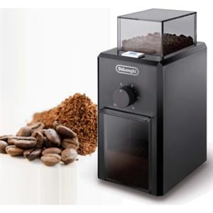 Máy xay cà phê DE'LONGHI, coffee grinder KG79