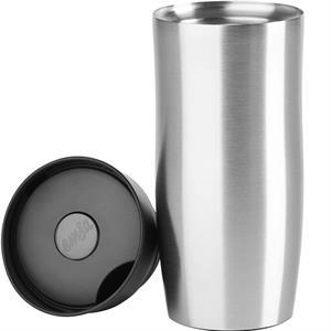Bình giữ nhiệt Emsa City Mug 360 ml