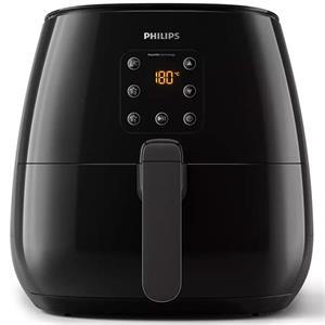 Nồi chiên không dầu Philips HD9260/90