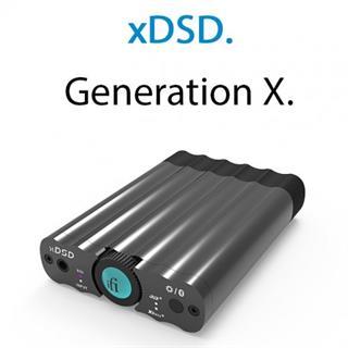 IFI XDSD