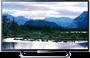 "TIVI LED SONY 70"" (70R550A) FULL HD"