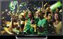 TV 3D LED SONY 50W800B 50 inch, Full HD, Smart TV, Motionflow XR 400 Hz