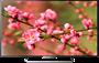 TV LED SONY 42W674A 42 inch, Full HD, Smart TV, 200Hz