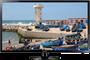 TV LED SAMSUNG UA-32F4001 32 inches HD Ready CMR 100Hz
