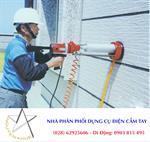 Nên mua máy đục bê tông Bosch hay Makita, Đánh giá ưu, nhược điểm