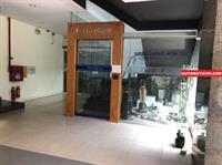 Bàn giao cửa tự động ngân hàng hợp tác Coopbank