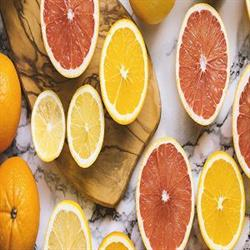 Vitamin C – Thành phần nổi bật cho làn da sáng hơn