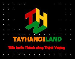 Nhận ký gửi nhà đất tại Hà Nội - TayHaNoi Land