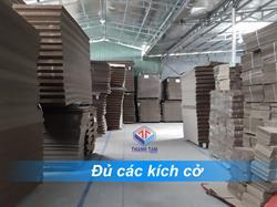 Cơ sở sản xuất bao bì Thành Tâm chuyên sản xuất bao bì giấy, thùng carton, in offset