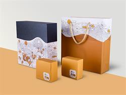 Vai trò của bao bì, thùng giấy carton – ý nghĩa và tầm quan trọng trong kinh doanh
