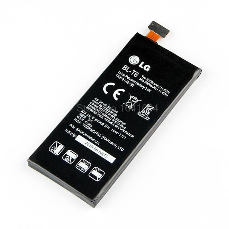 LG Optimus GK: Optimus G Pro, nur etzwas kleiner